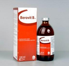 İlaç Pantenol-Ratiofarm 9